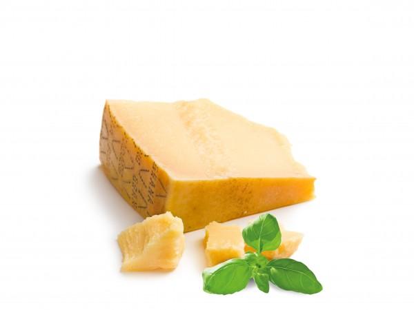 "Parmesan ""Grana Padano"" | 300 g"