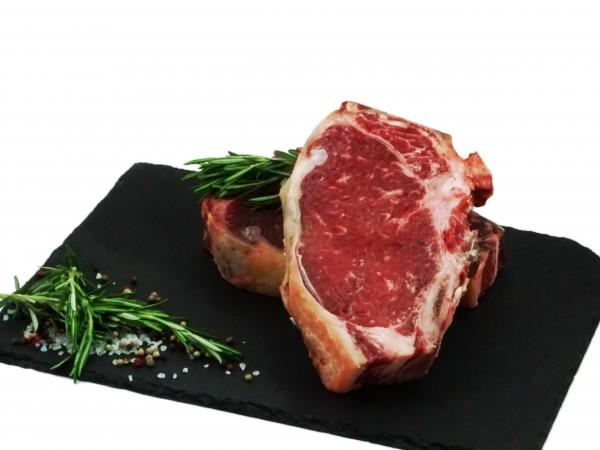 Clubhouse Steak