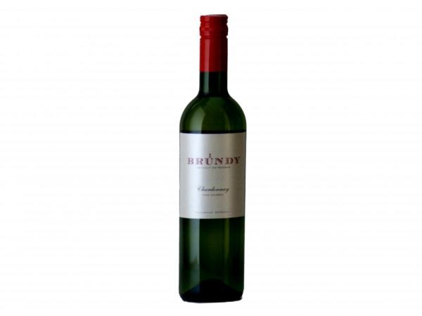 Chardonnay Holzweg | QW