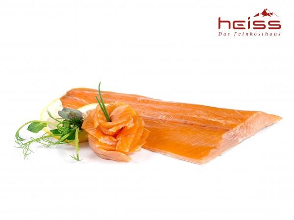 Königsseer Lachsforellen-Filet | 150g
