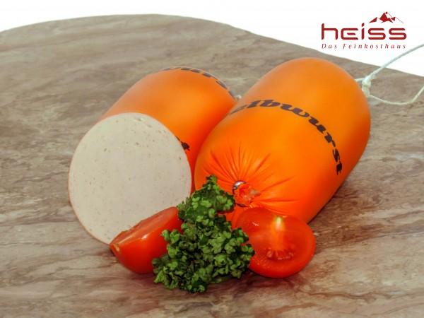 Gelbwurst | klein