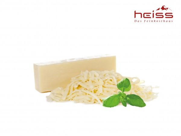 Mozzarella | gerieben | 1 kg