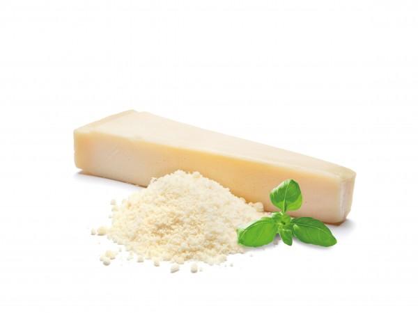 Italienischer Parmesan | gerieben | 1 kg