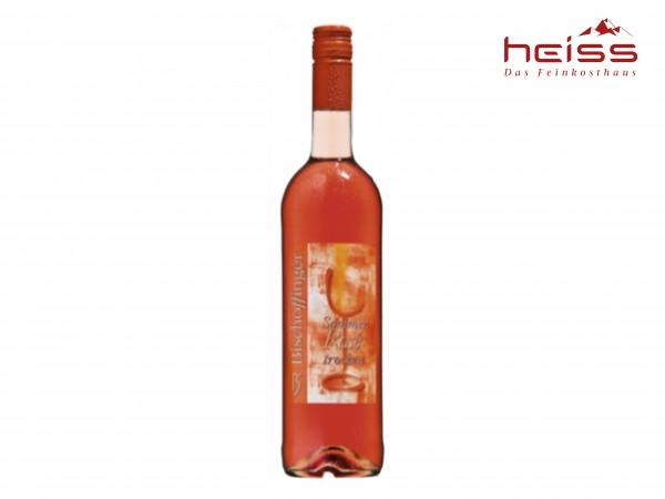 Sommer Rosé | 0,75 l