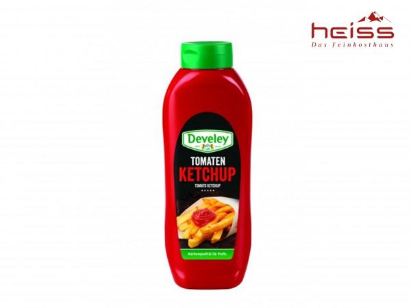 Tomaten Ketchup | 875 ml