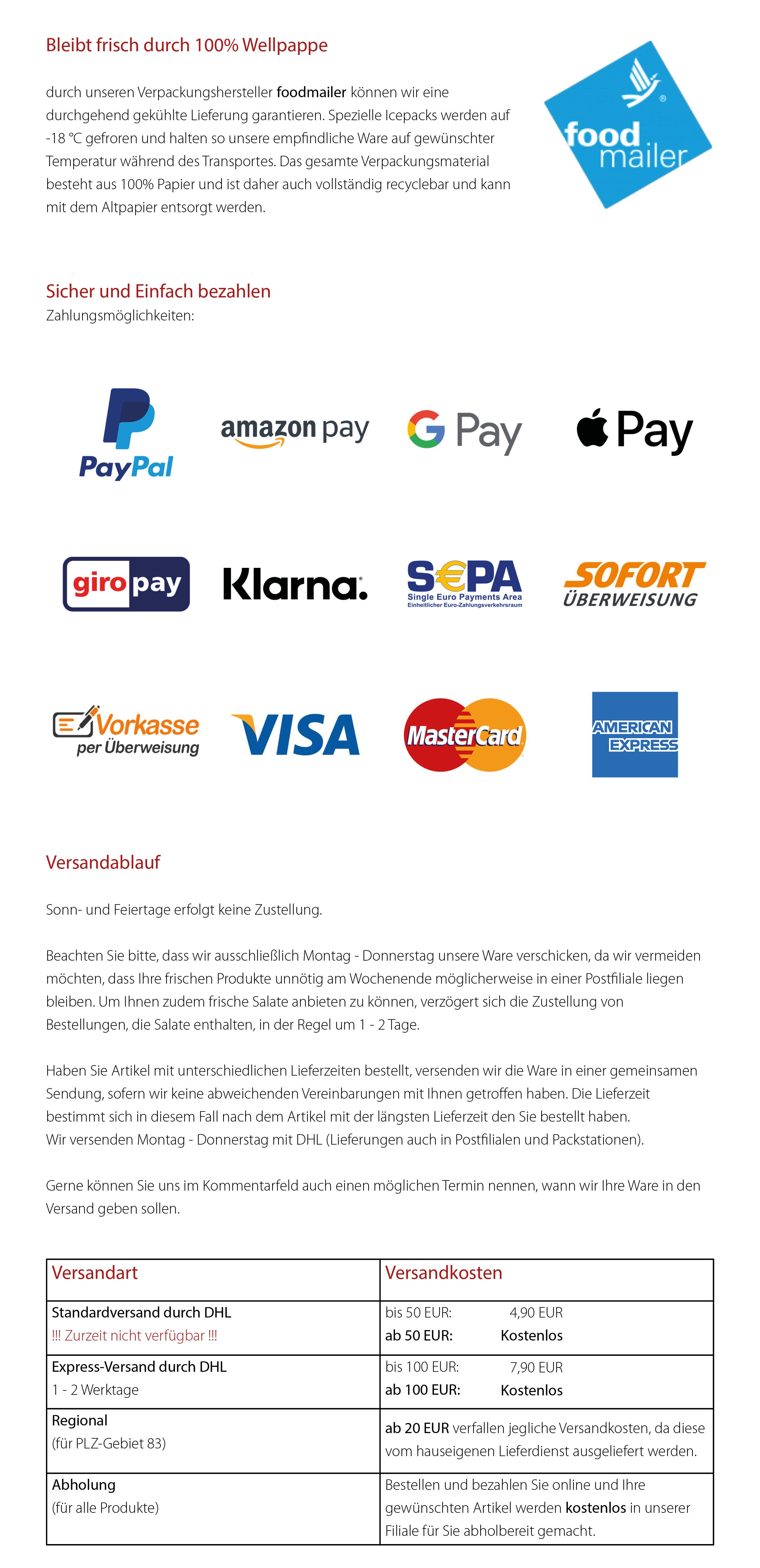 Versand-Zahlung-NEU