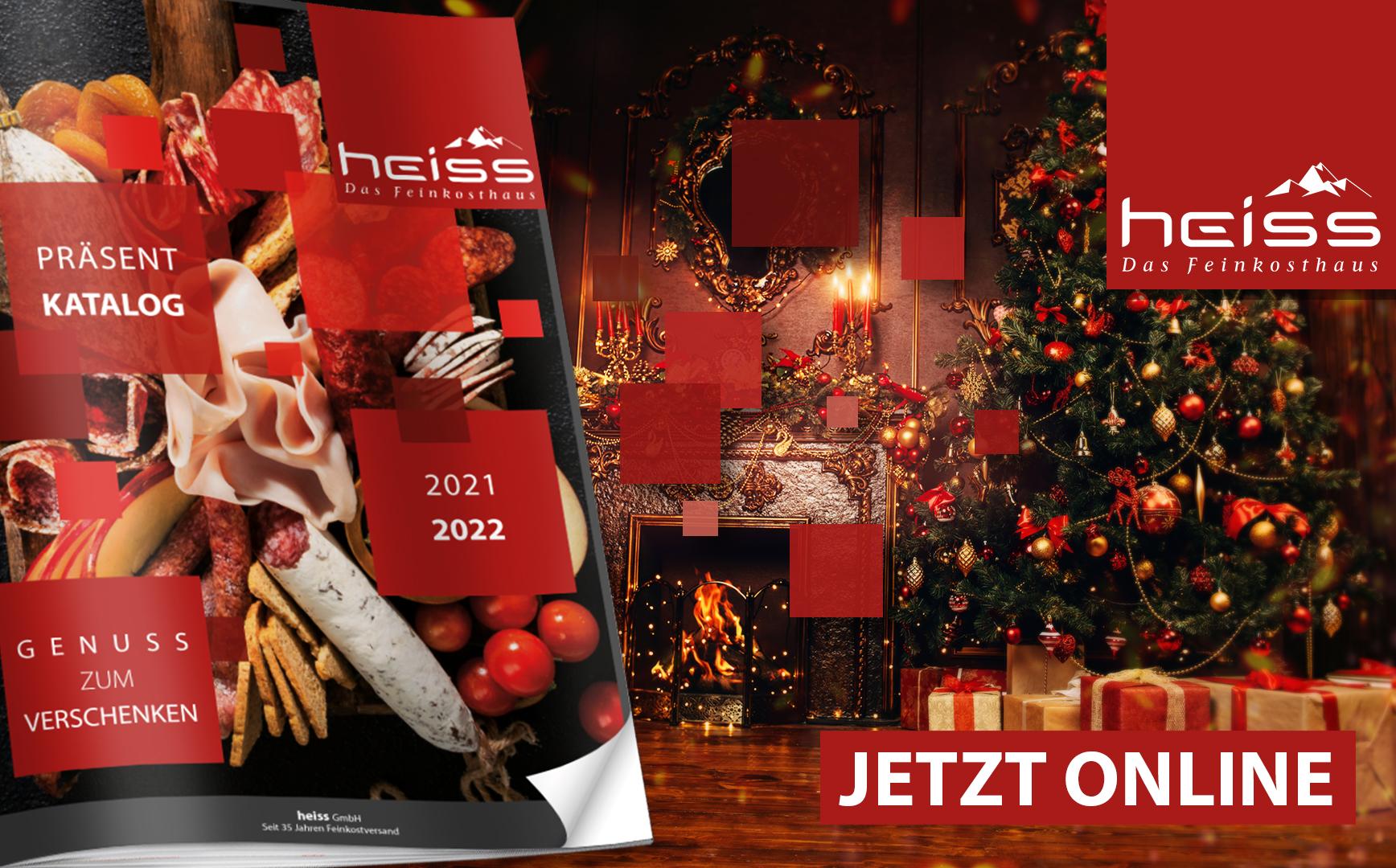 Katalog-2021-Werbung