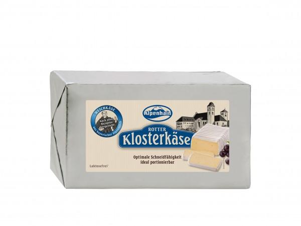 Rotter Klosterkäse | 850g