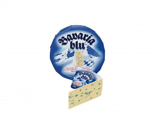 Bavaria blu   Minitorte   150 g