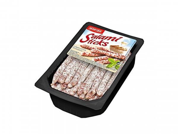 Salami Sticks | 300 g
