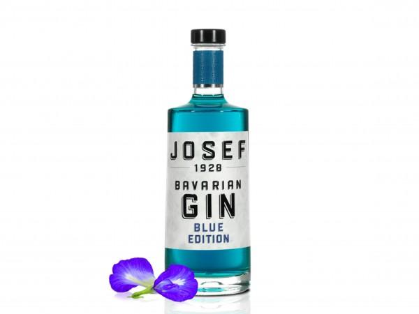 Josef Bavarian Gin | 0,5l